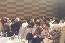 AFI Sarankan Kaltim Jadi DKI Bukan Badan Otoritas Jika Terpilih Lokasi Ibu Kota Negara Baru