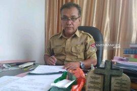 BPN dituding hambat pembangunan, Pemkab Taput: Segera digugat ke pengadilan