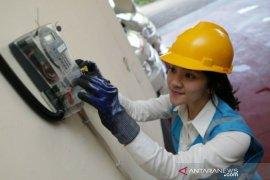 Promo Gebyar Kemerdekaan 2019, PLN beri cara mudah tambah daya listrik
