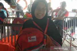 Tiara: Program Siswa Mengenal Nusantara bangkitkan semangat penyandang disabilitas
