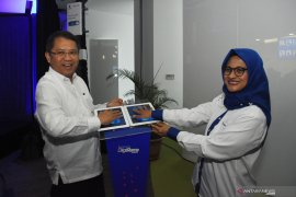 Akan ada Palapa Ring khusus Kalimantan