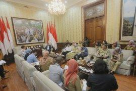 Kota Bogor siap jadi tuan rumah AP-CAT sambut delegasi 11 negara