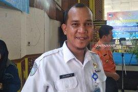 433 gempa terjadi di Aceh sepanjang  2019