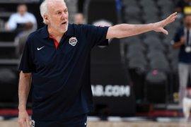 Pelatih AS anggap Australia bisa juara