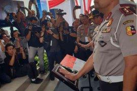 Kabupaten Bekasi jadi percontohan Satpas dan Gerai SIM di Indonesia