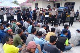 Pemda kabupaten Aru apresiasi respons cepat BPJS Ketenagakerjaan