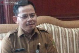 Kementerian PPN/Bappenas bahas kematangan lokasi IKN baru