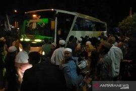 Seorang anggota jemaah haji Pamekasan meninggal di Mekkah