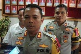 Polisi Cirebon bekuk tiga pelaku pencurian