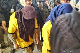 Kasus korupsi BPJS RSUD Lembang sudah dilimpahkan di PN Bandung