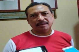 166.000 peserta PBI BPJS asal Cirebon dinonaktifkan