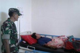 Polres Tasikmalaya telusuri asal minuman keras yang menewaskan dua pemuda