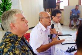 KLHK apresiasi ketangguhan masyarakat Maluku hadapi bencana