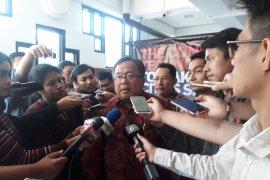 Menteri PPN tak sependapat pembentukan Provinsi Bogor Raya