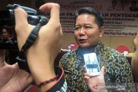 Bupati Mahakam Ulu sambut pemindahan Ibu Kota Negara ke Kaltim