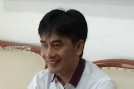 KPU usulkan anggaran Pilkada Surabaya 2020 sebesar  Rp85,3 miliar