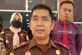 Kejari Aceh Barat usut dugaan korupsi dana desa