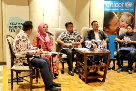 PKK:  Pemerintah Aceh terus berupaya atasi persoalan anak