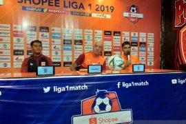 Borneo FC tak remehkan Semen Padang