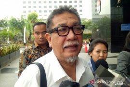 Mantan Wagub Jawa Barat Deddy Mizwar penuhi panggilan KPK