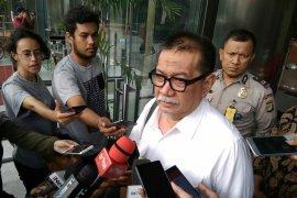 Deddy Mizwar dikonfirmasi KPK terkait rapat perizinan Meikarta di Bekasi