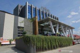 Hotel Horison Nayumi diharapkan mampu dukung pariwisata di Gorontalo