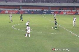PSS Sleman tekuk tamunya PSM Makasar 3-2
