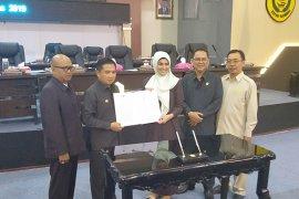 """RSUD Sultan Suriansyah dapat """"suntikan"""" dana Rp53 miliar dari  APBD-P"""