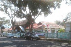 Universitas Pat Petulai Rejang Lebong gratiskan biaya kuliah setahun