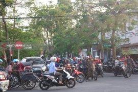 Ansor minta mahasiswa Papua di Surabaya tetap tenang