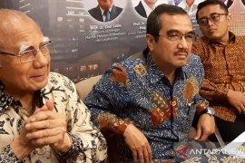 Emil Salim sebut pemindahan ibu kota negara tidak perlu referendum