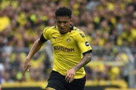 Sancho bawa Dortmund kalahkan Cologne