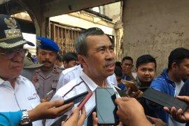 DPRD Riau tunggu gebrakan duet Syamsuar-Edy