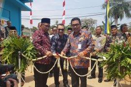 Pemkab Bekasi siapkan hidran umum untuk Cibarusah