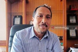 60 persen DPRK Aceh Barat diisi wajah baru