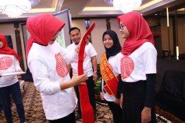 Dinkes Kota Pontianak kampanye cegah anemia remaja putri