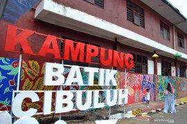 Bima Arya canangkan Kelurahan Babakan pasar jadi destinasi wisata kota