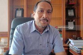 700 tamu bakal diundang saat pelantikan anggota DPRK Aceh Barat
