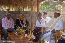 Menteri Perdagangan Zanzibar kunjungi Buleleng