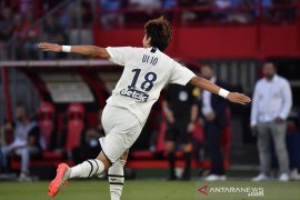 Bordeaux, Brest, Nantes membukukan kemenangan perdana