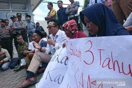 Kemensos-BRI koordinasikan kasus pencairan bantuan PHK di Sampang