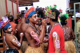 Rencana pertemuan tokoh Papua dengan Presiden Jokowi dapat berikan solusi