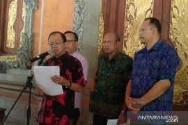 Pemprov Bali ingin secepatnya gunakan motor listrik