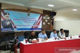 Kemenkumham mengakui 106 Perda di Maluku bermasalah