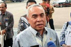 Gubernur minta pengelola anjungan Kaltim di TMII promosikan potensi daerah