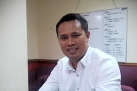 Asap kian tebal, DPRD Riau minta sekolah diliburkan