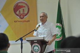 PT Semen Baturaja  sponsori Laskar Wong Kito Page 1 Small