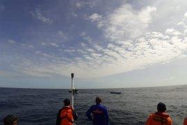 Sembilan ABK KLM Khairul selamat ditemukan tim SAR
