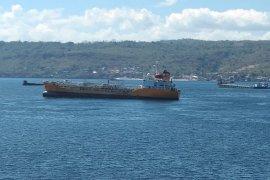 Basarnas : kapal MV Nur Allya hilang kontak di perairan Halmahera