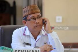 Anggota DPRD terpilih Gorontalo Utara akan terima pin emas